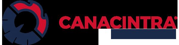 Logo-Canacintra-Mazatlán